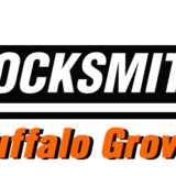 Locksmith Buffalo Grove