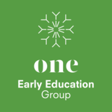 One Early Education Cranbourne