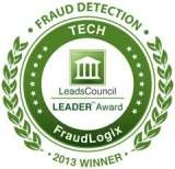 Fraudlogix, Hallandale Beach