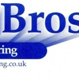 Price Bros Auto Engineering Ltd