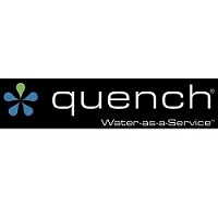 Profile Photos of Quench USA - Boston 100L Messina Drive - Photo 1 of 1