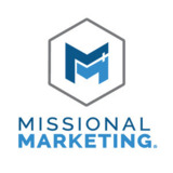Missional Marketing