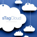 sTag-Cloud Budapest