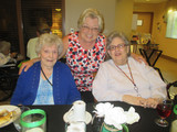 New Album of Seasons Largo Assisted Living & Memory Care