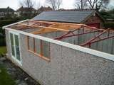 Profile Photos of Garage Roof Scotland