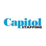 Capitol Staffing, Inc