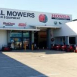GENERAL MOWERS & POWER EQUIPMENT