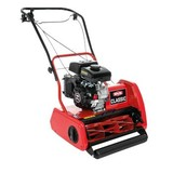 New Album of GENERAL MOWERS & POWER EQUIPMENT