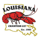 Louisiana Crawfish Company
