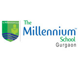Profile Photos of The Millennium School Gurgaon