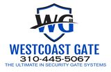 Westcoast Gate & Entry Systems, Hawthorne