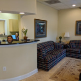 Ace Dental Care Norcross