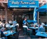 Profile Photos of Daily News Cafe