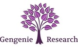 Profile Photos of Gengenie Research