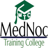 MedNoc Health Career Training Courses