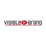 Profile Photos of Visible Brand
