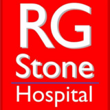 RG Stone Urology and Laparoscopy Hospital