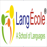LangÉcole® School of Languages