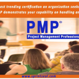 PMP Training in DETROIT