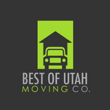 Best Of Utah Moving Company, West Jordan