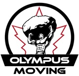 Profile Photos of Olympus Moving - Toronto and GTA Moving Company