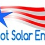 Patriot Solar Energy, Inc
