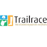 Trailrace Equestrian Outfitters
