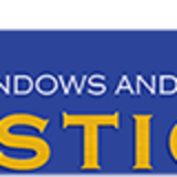 Prestige Windows and Doors
