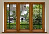 Prestige Windows and Doors of Prestige Windows and Doors