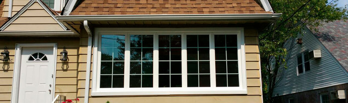 Profile Photos of Sliding Windows by Deluxe 486 River Rd - Photo 2 of 2