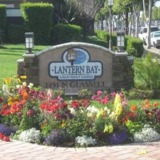 Lantern Bay Apartments