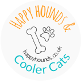 Happy Hounds & Cooler Cats