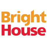 Bright House Spectrum