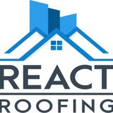 React Roofing - Commercial & Industrial