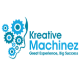Kreative Machinez - Best Digital Marketing Company