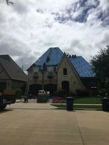 Profile Photos of 123 Remodeling & Roofing LLC