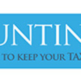 Accounting IT Ltd