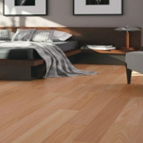 Boone Flooring, Inc.