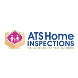 ATS Home Inspections LLC, Surprise