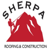Sherpa Roofing & Construction