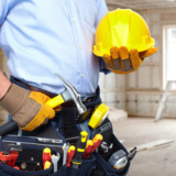 Quality Carpenters Builders and Remodelers, Inc.