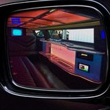 Profile Photos of Primetime Limousines