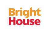 Profile Photos of Bright House Spectrum