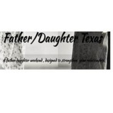 Father/Daughter Texas