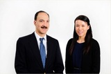 Profile Photos of Foot & Ankle Specialists of the Mid-Atlantic - Washington, DC (19th St)