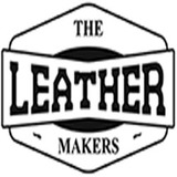 Profile Photos of The Leather Makers