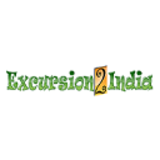 Excursion2India - Tour Packages