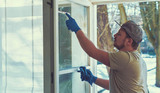 Profile Photos of Weston Window Cleaning