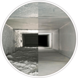 Air Duct & Dryer Vent Cleaning NJ