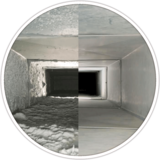 New Album of Air Duct & Dryer Vent Cleaning Monmouth County